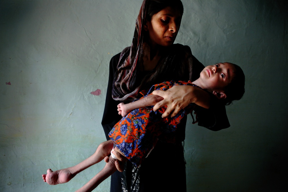 Art and Documentary Photography - Loading Bhopal_Second_Disaster_20.JPG