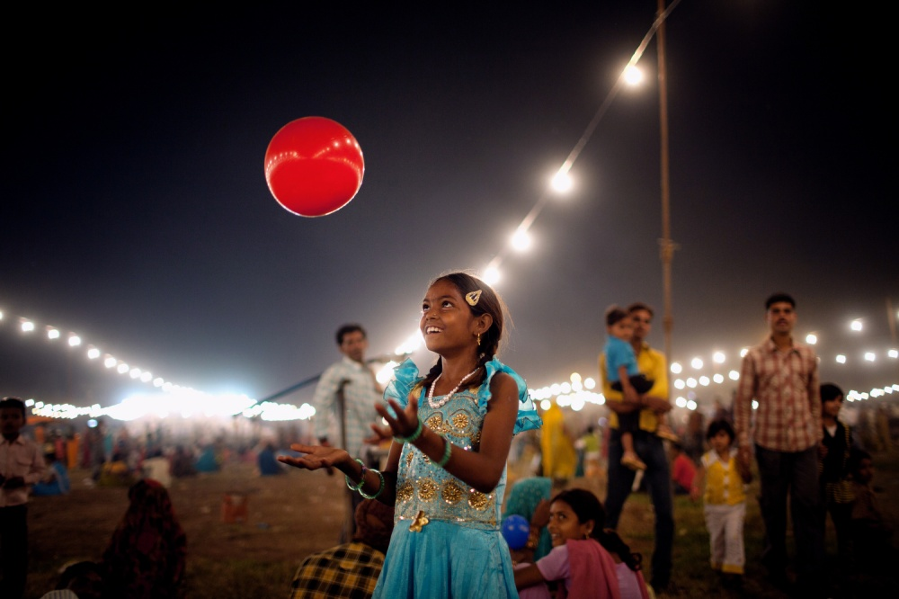 Art and Documentary Photography - Loading Bhopal_Second_Disaster_23.JPG