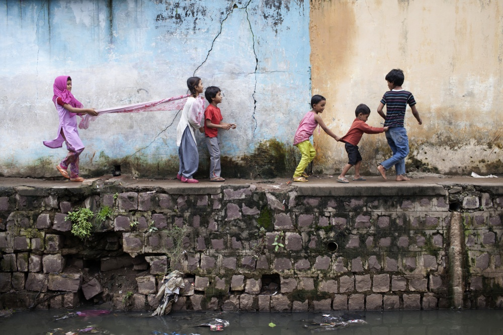 Art and Documentary Photography - Loading Bhopal_Second_Disaster_34.JPG