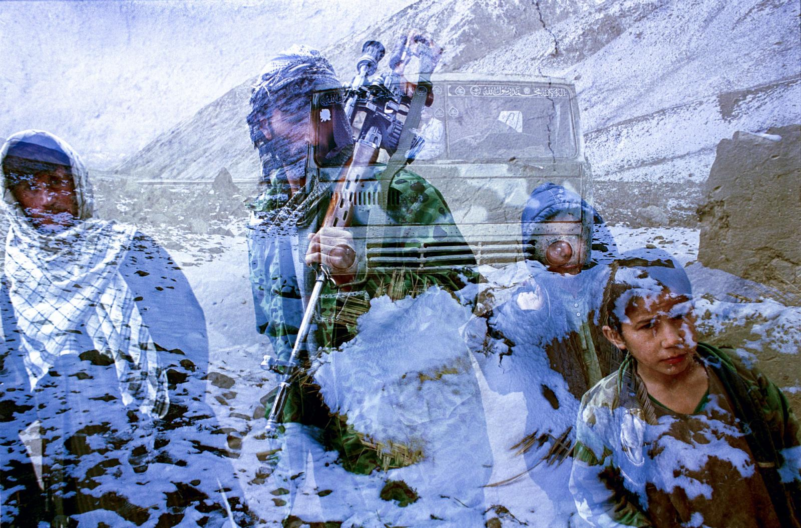 Photography image - Loading 2001_PanshirValley_DoubleExposed_Lucian-1.jpg