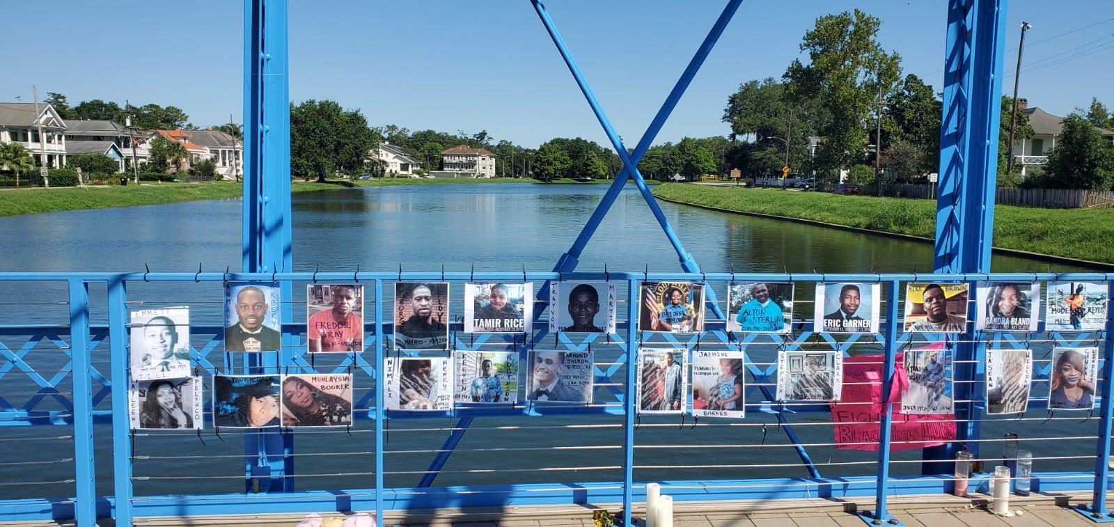 Photography image - Loading bridge_11.jpeg