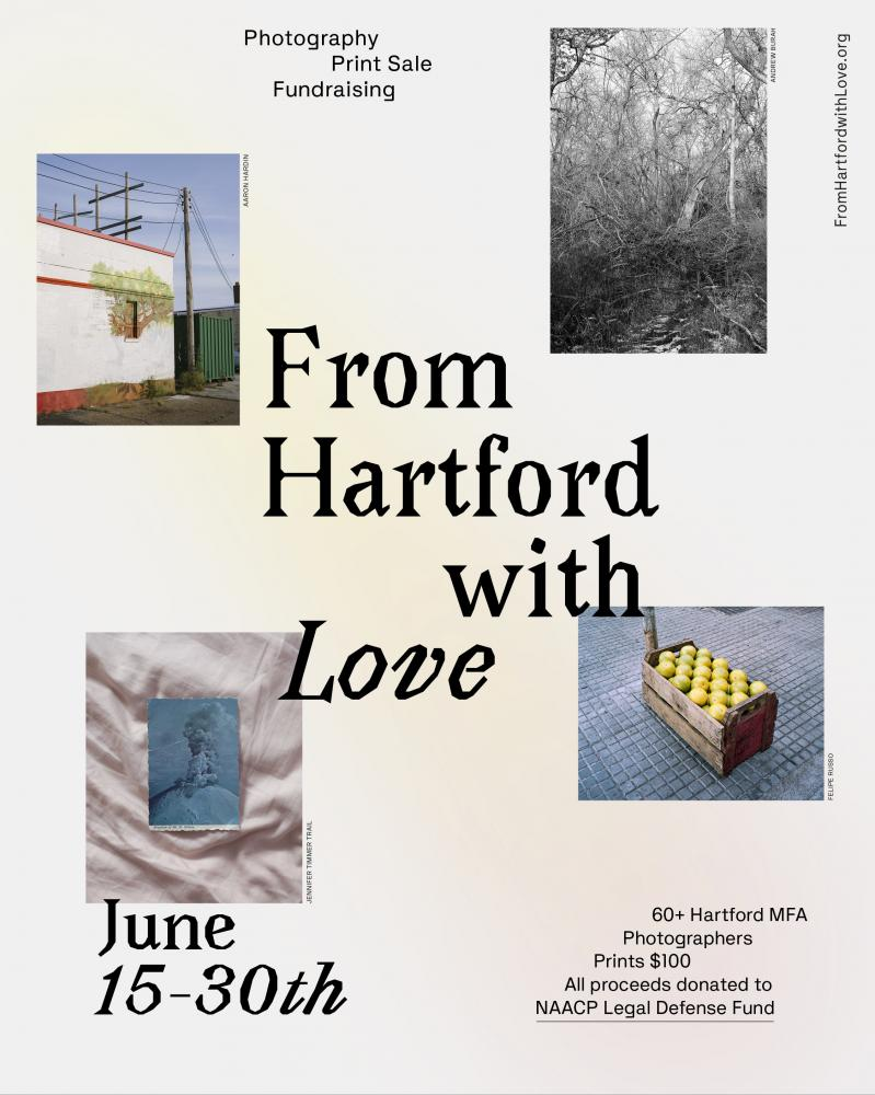 Photography image - Loading Posters_Hartford_With_Love2.jpg