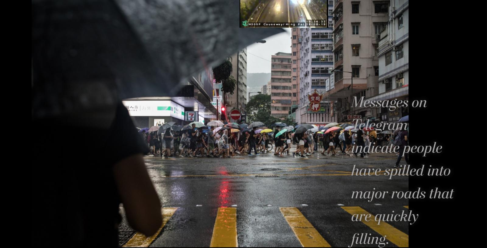 Photography image - Loading Screenshot_2020-06-17_at_6.02.38_PM.png