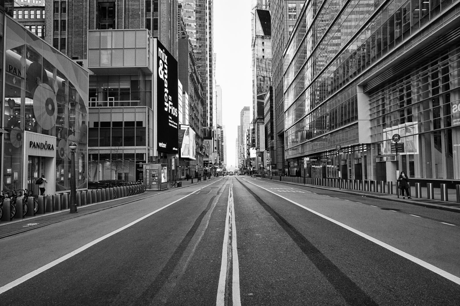Photography image - Loading NYC_in_Pandemic_LoRes_31.jpg