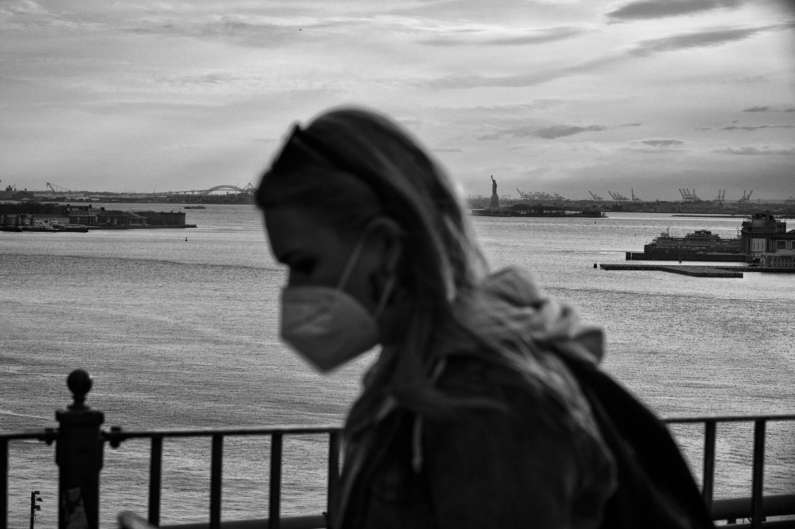 Photography image - Loading NYC_in_Pandemic_LoRes_89.jpg