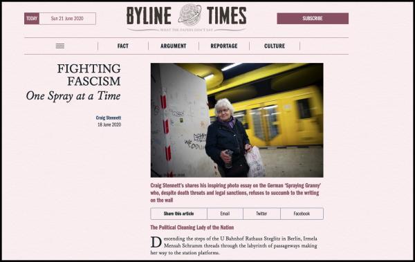Byline Times (UK)