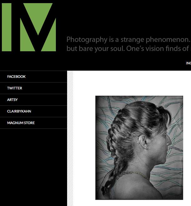 Photography image - Loading Captura_de_pantalla_2020-06-22_a_la(s)_14.28.51.png