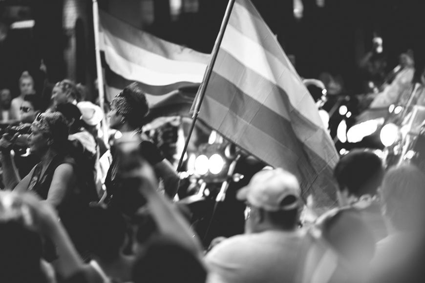 Photography image - Loading J.Genevieve_Austin_Pride_2019003.jpg
