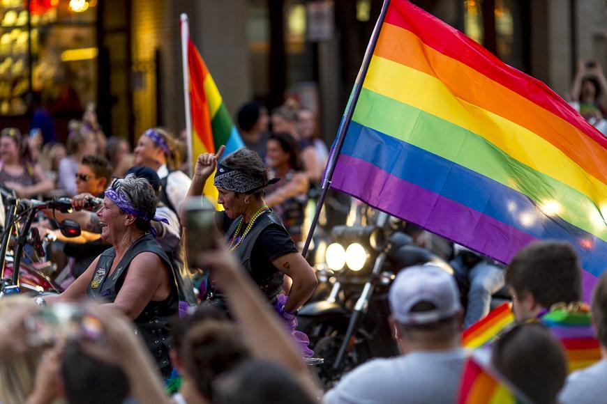 Photography image - Loading J.Genevieve_Austin_Pride_2019004.jpg
