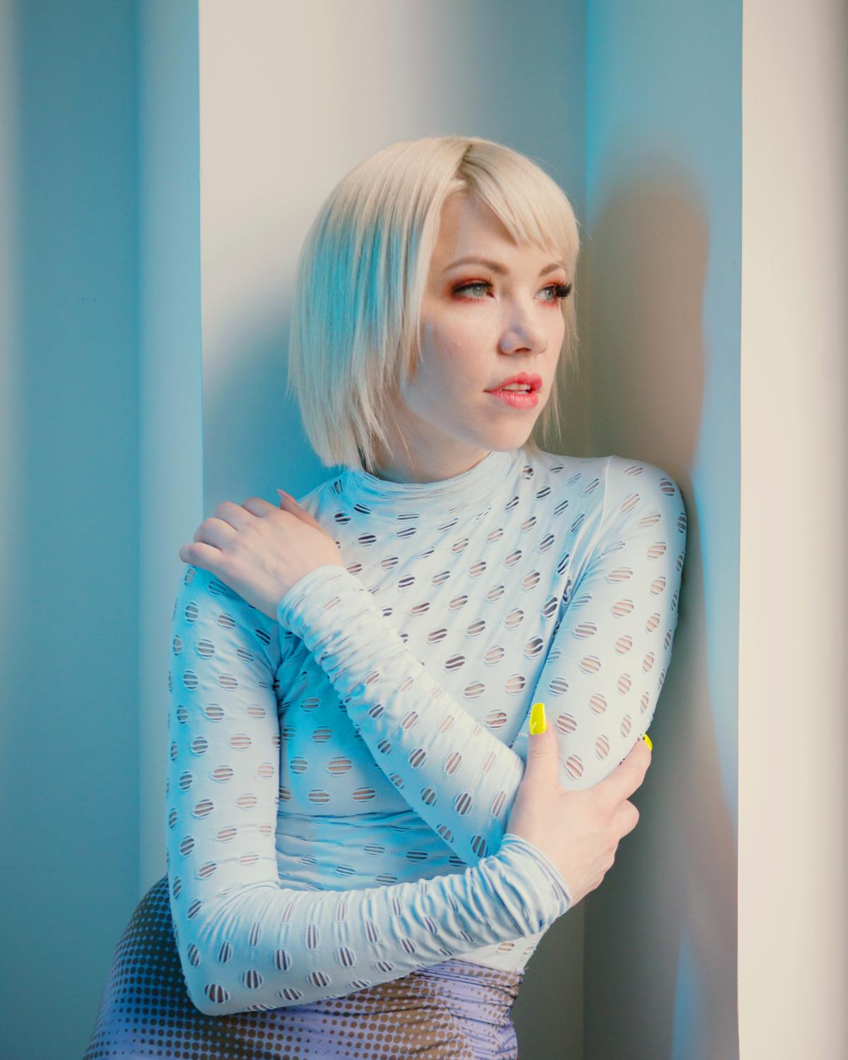 Art and Documentary Photography - Loading CarlyRaeJepsen_MaryKang_030.JPG