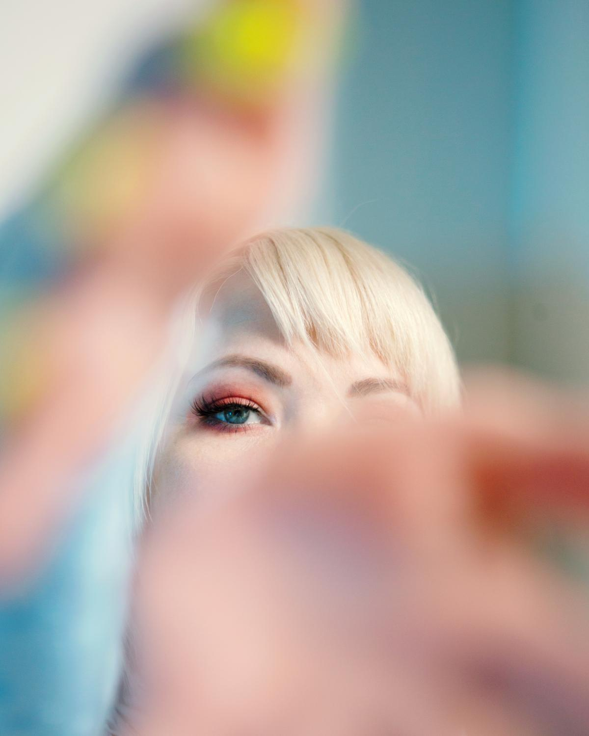Art and Documentary Photography - Loading CarlyRaeJepsen_MaryKang_034.JPG