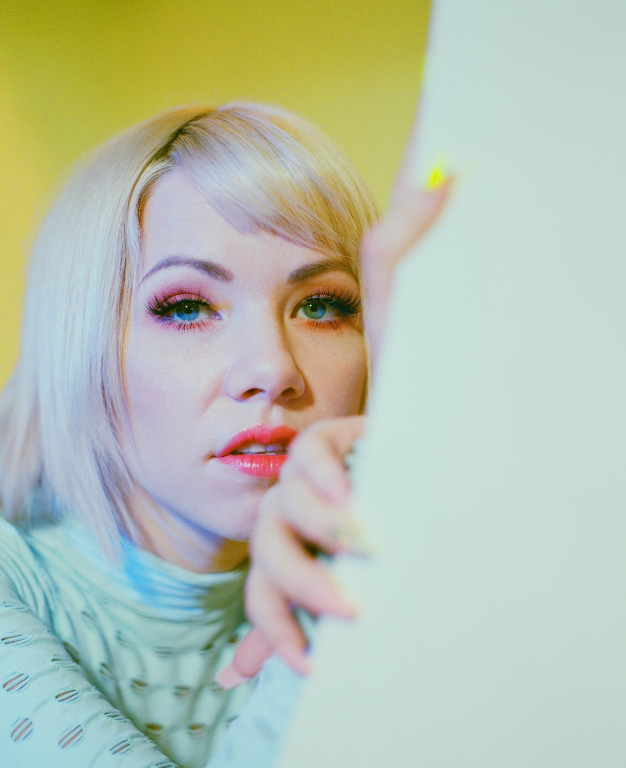 Art and Documentary Photography - Loading CarlyRaeJepsen_MaryKang_039.JPG