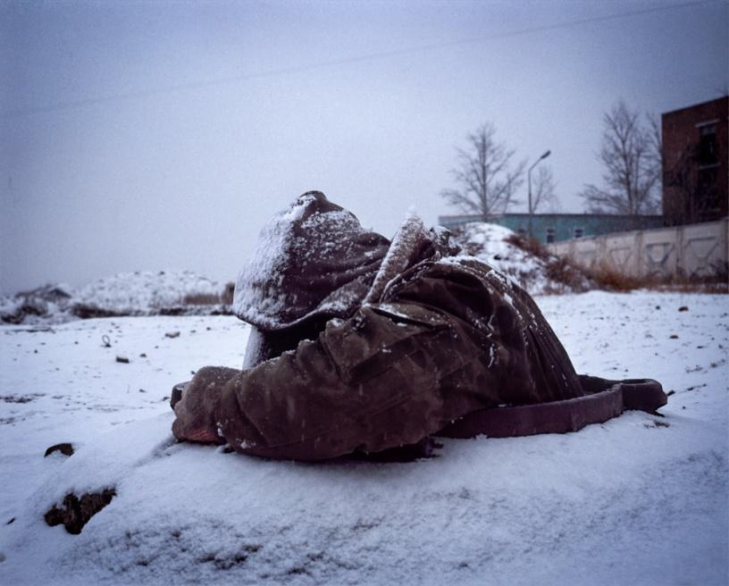 Art and Documentary Photography - Loading FotoVisura_Grant_Aristregi12.jpg
