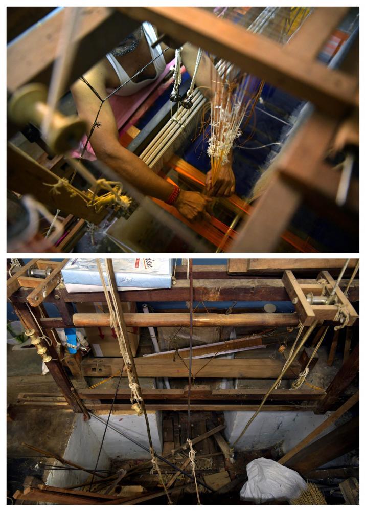 Photography image - Loading Loom7.jpg