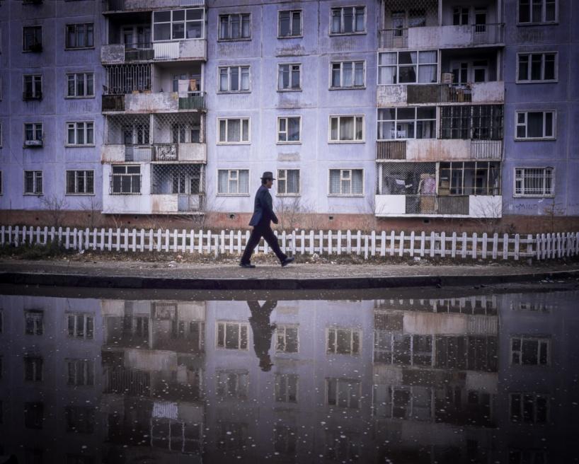 Art and Documentary Photography - Loading FotoVisura_Grant_Aristregi18.jpg