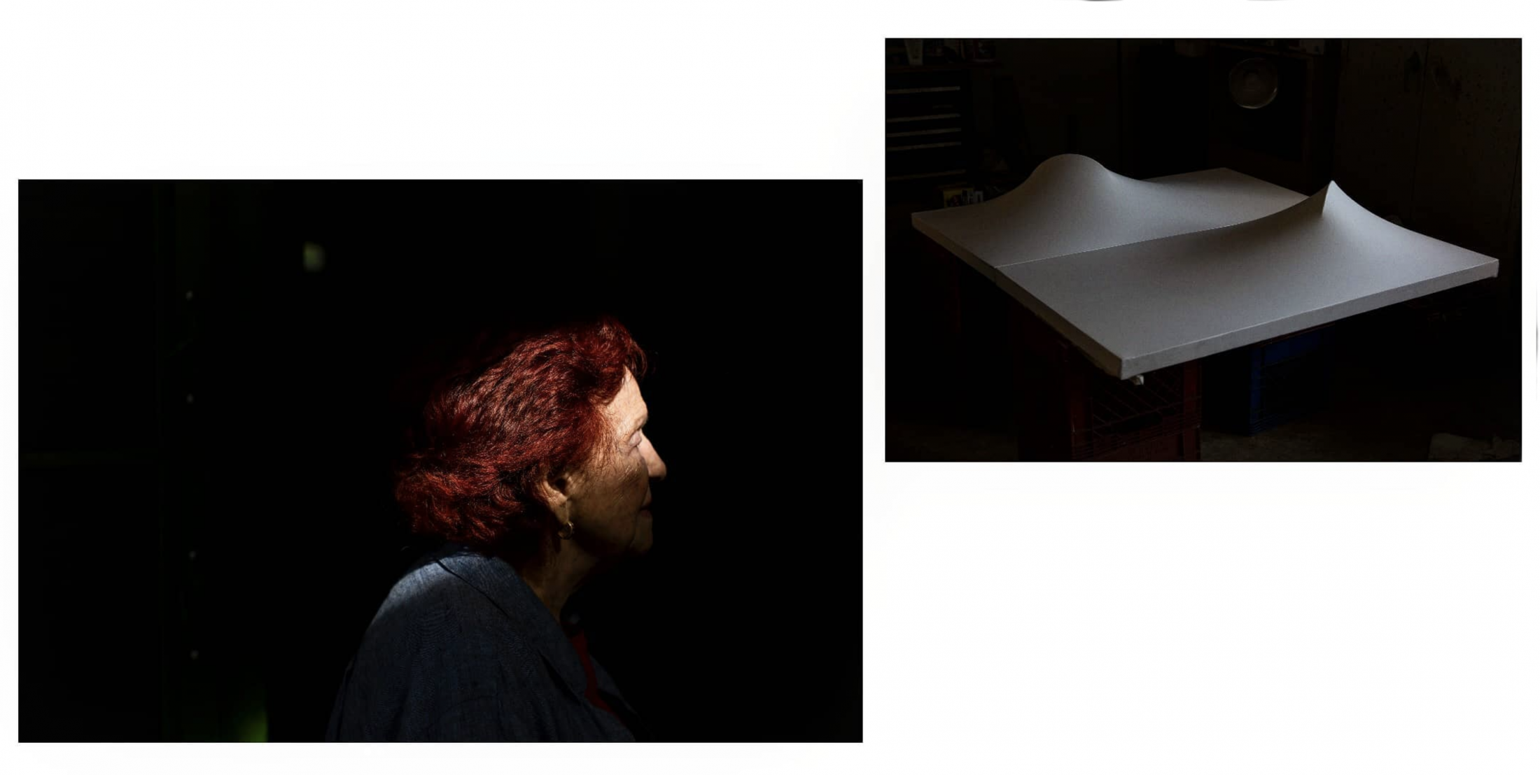 Art and Documentary Photography - Loading Screen_Shot_2020-06-30_at_2.31.41_PM.png