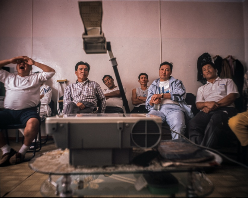 Art and Documentary Photography - Loading FotoVisura_Grant_Aristregi29.jpg