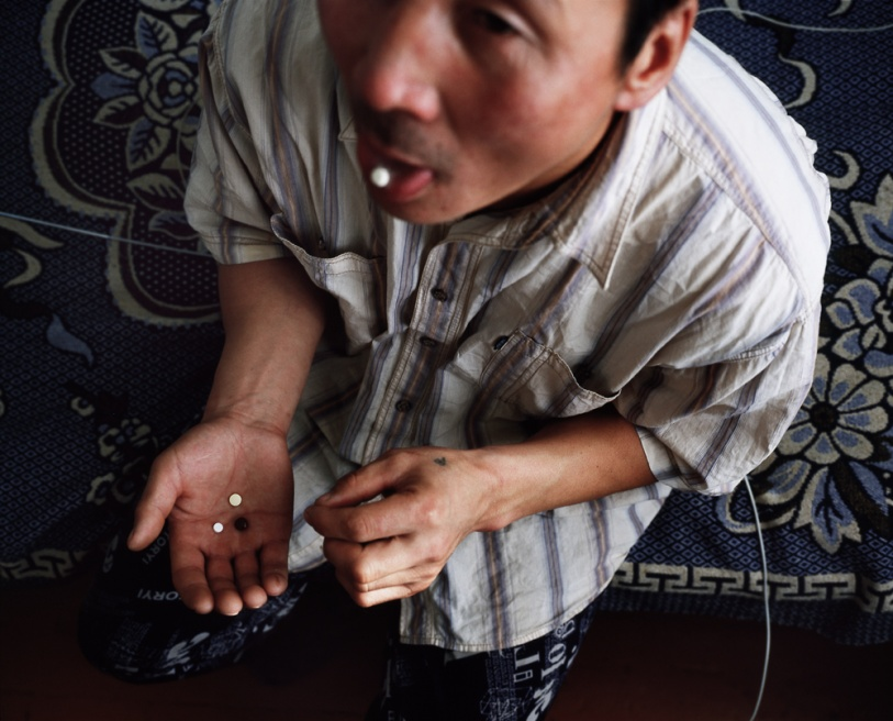 Art and Documentary Photography - Loading FotoVisura_Grant_Aristregi32.jpg