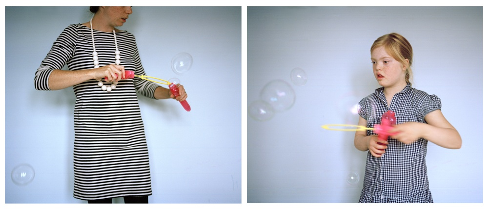 Art and Documentary Photography - Loading bubbles.jpg