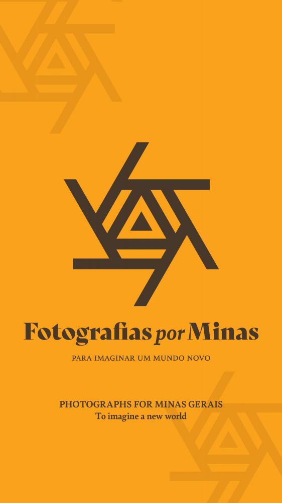 Photography image - Loading FPMG_apresentacao_english10-ALTERAR.png