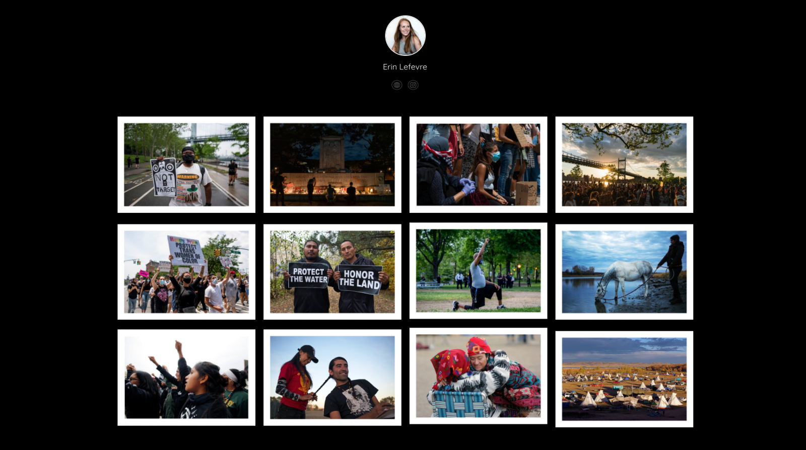 Photography image - Loading Screen_Shot_2020-07-04_at_1.51.20_PM.png