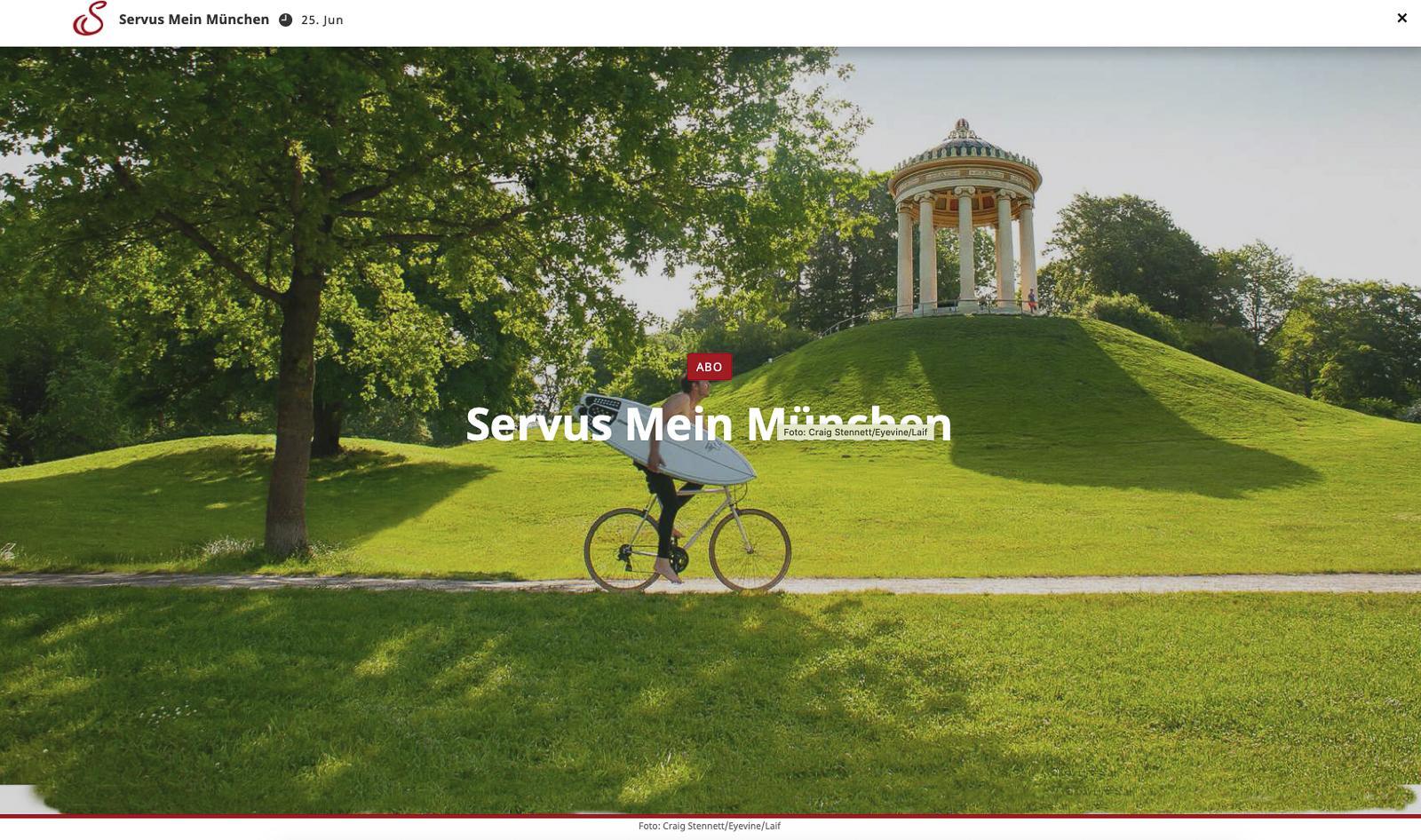 Photography image - Loading Screenshot_2020-07-03_at_07.07.19_copy.jpg