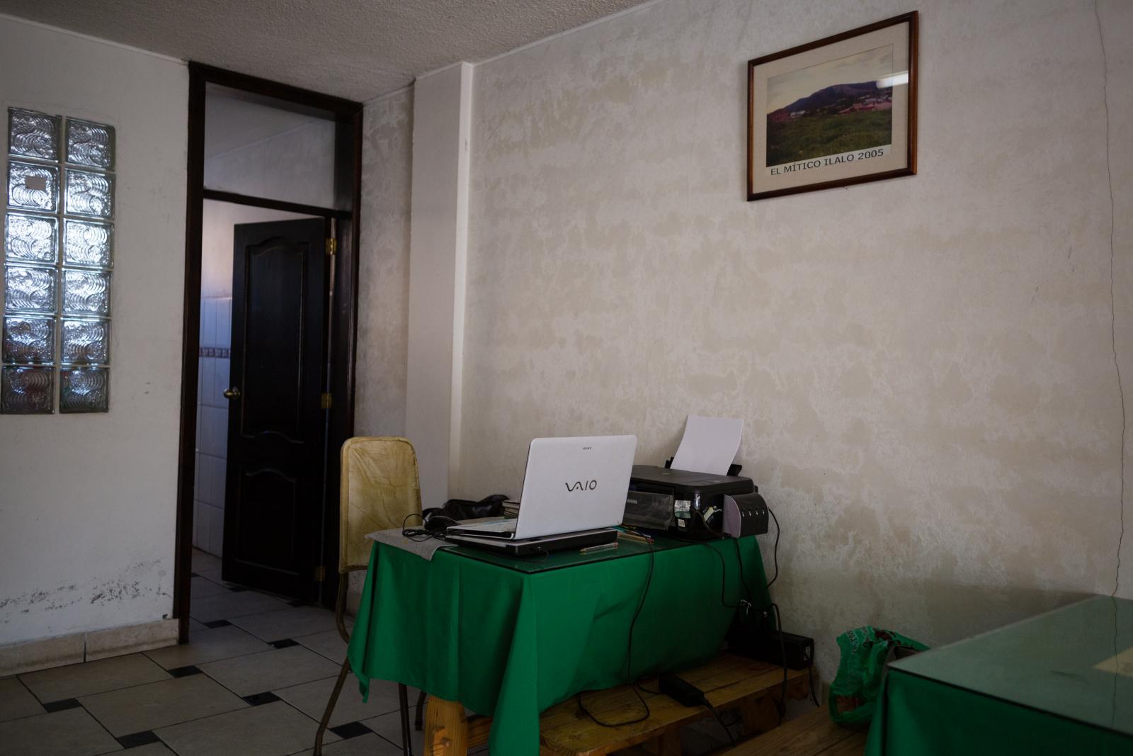 Photography image - Loading soila_1.jpg
