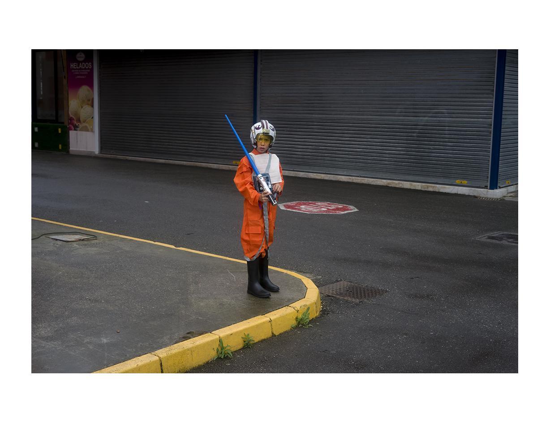 Art and Documentary Photography - Loading HPUND_121.jpg