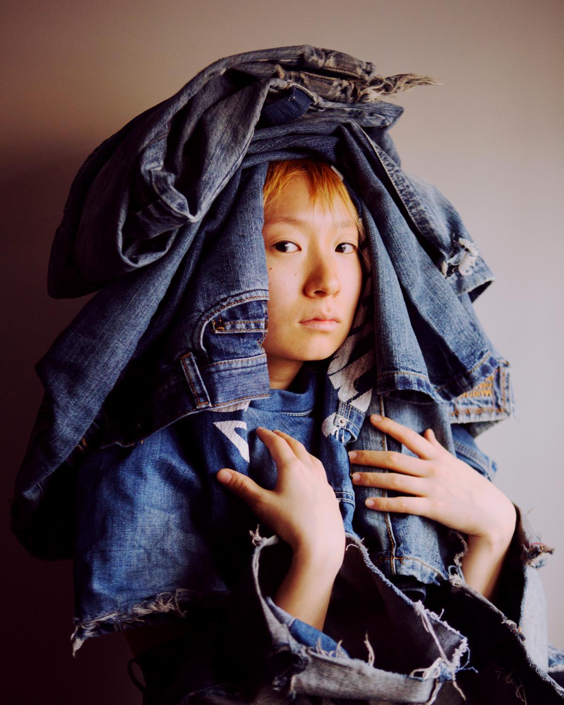 Art and Documentary Photography - Loading Haneul_MaryKang_087.JPG