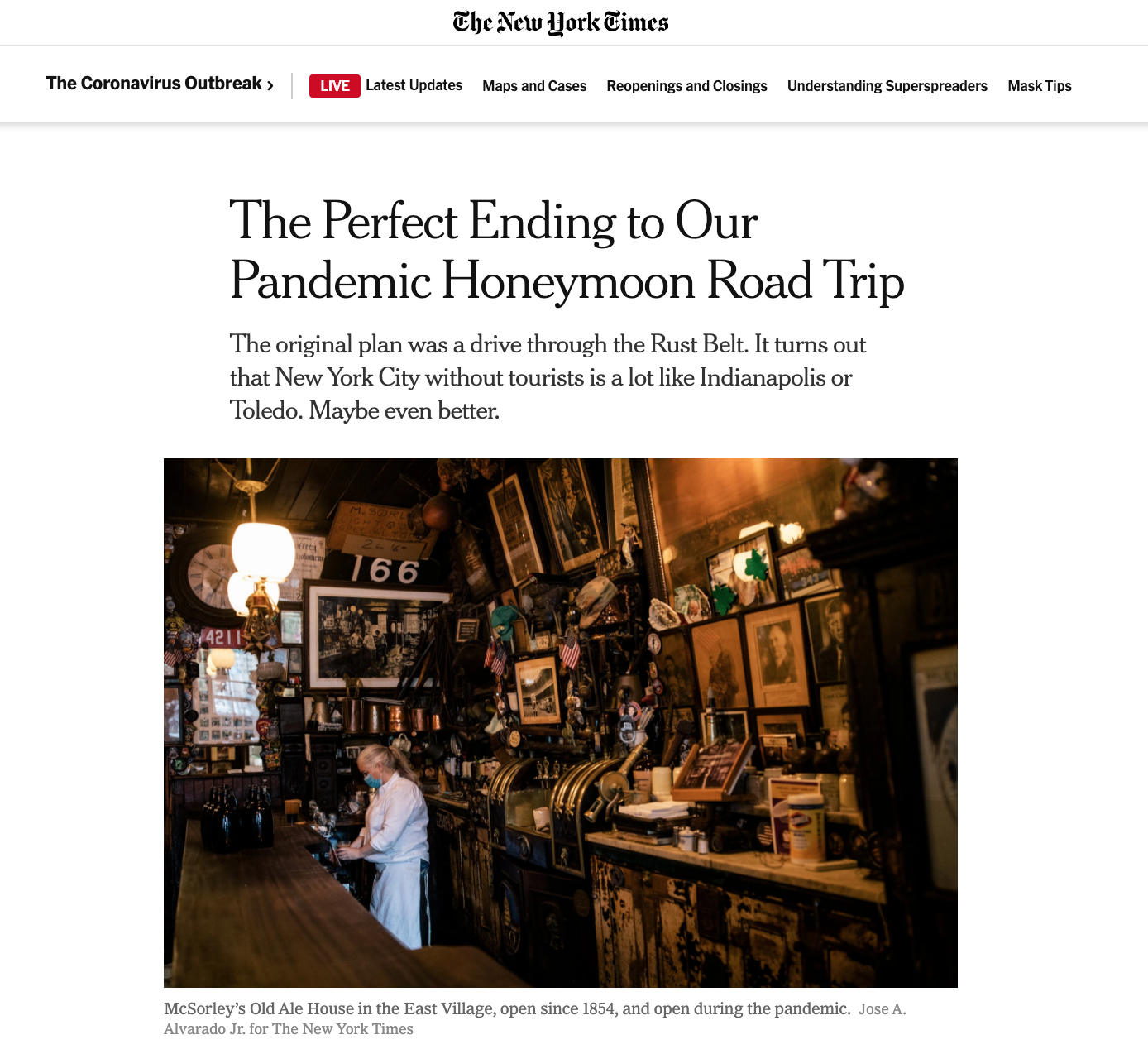 Art and Documentary Photography - Loading 200702-NYTIMES.png