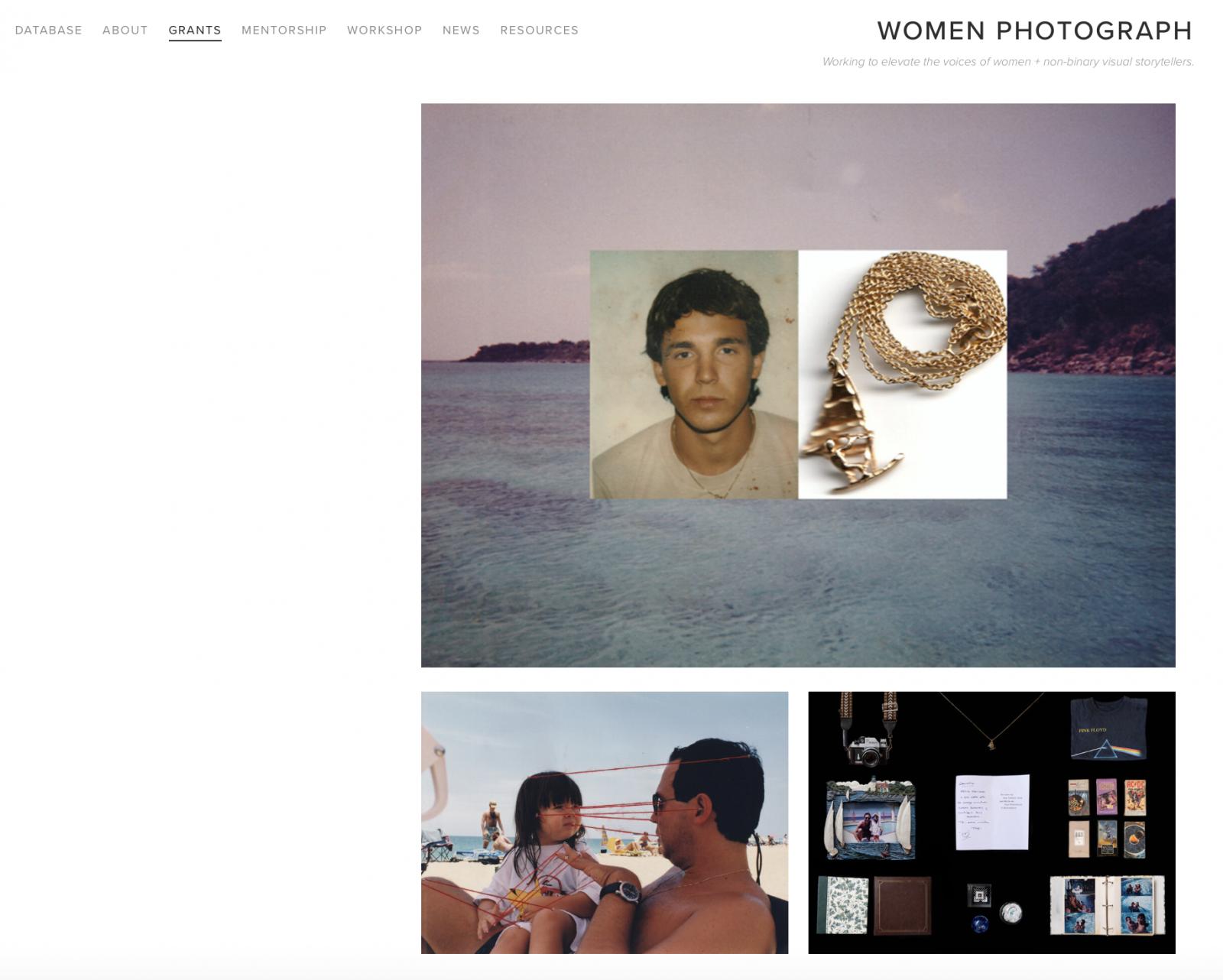 Photography image - Loading Screen_Shot_2020-07-10_at_6.56.05_PM.png