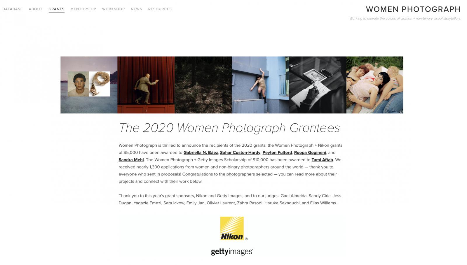 Photography image - Loading Screen_Shot_2020-07-10_at_6.55.28_PM.png