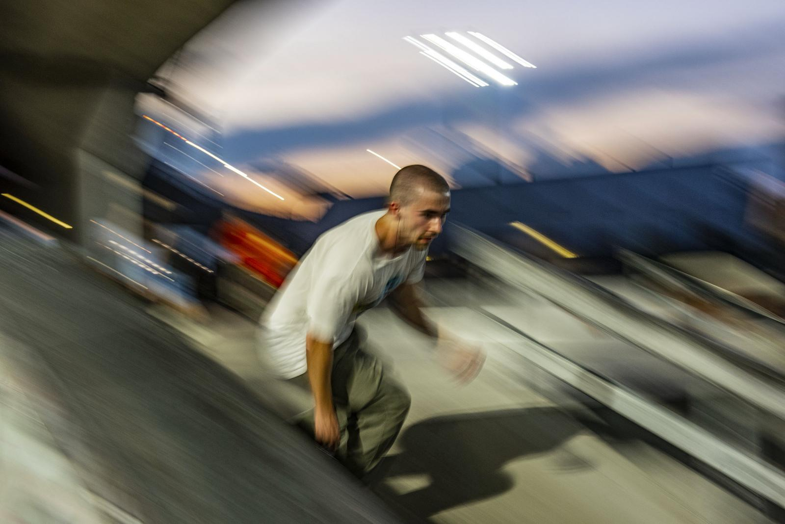 Photography image - Loading Skateboard_Park_DSC8682_D.jpg