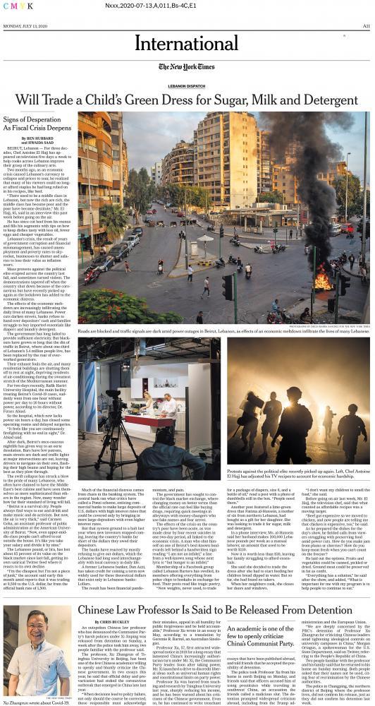 Photography image - Loading NYT_Crisis_01.jpg