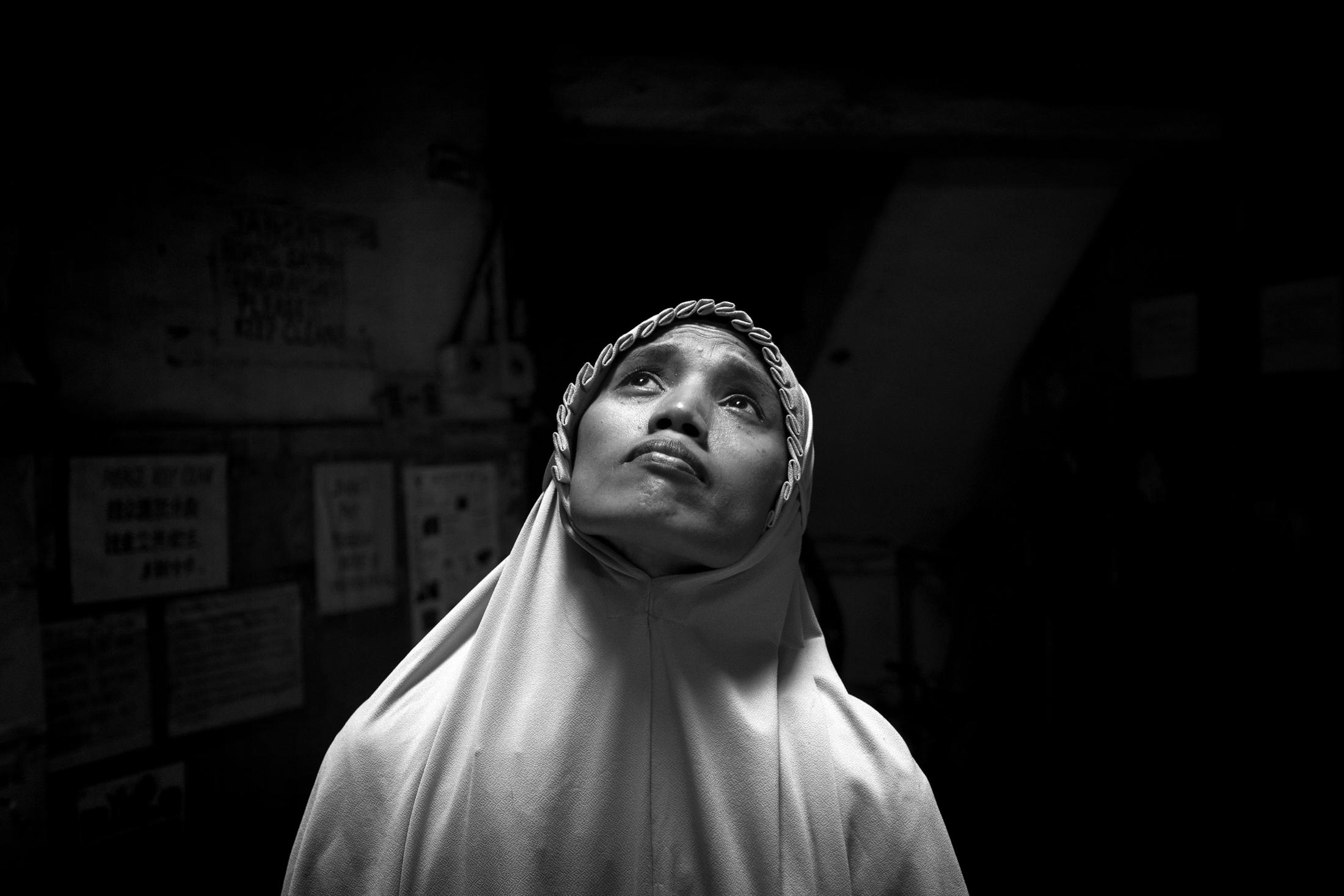 Art and Documentary Photography - Loading Hope_and_belief_GLP.jpg