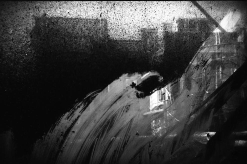 Art and Documentary Photography - Loading ZAL_C001.jpg