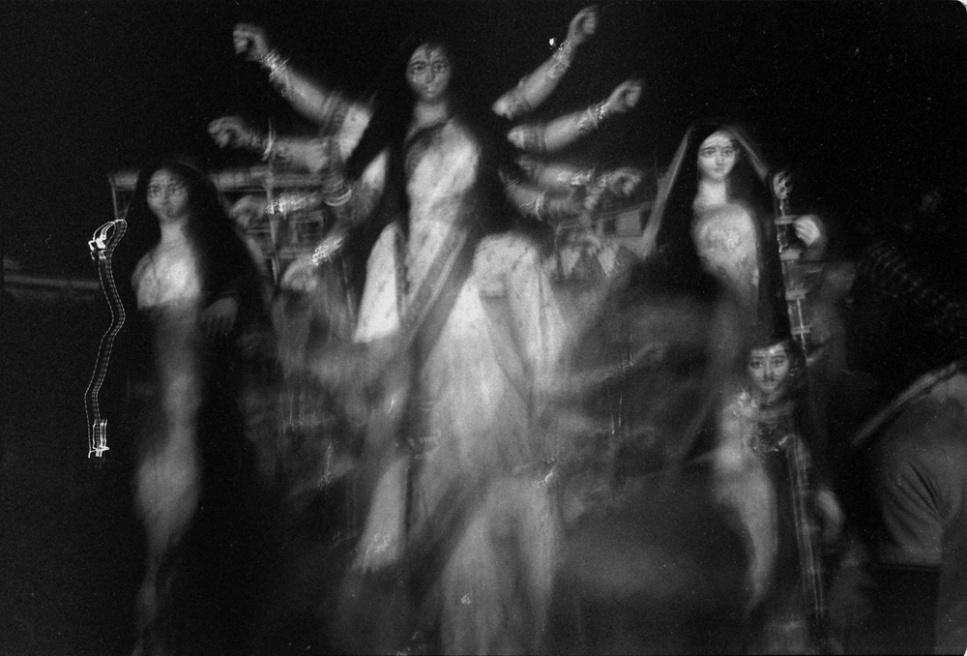 Art and Documentary Photography - Loading ZAL_C006.jpg