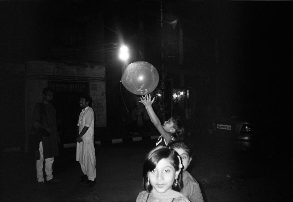 Art and Documentary Photography - Loading ZAL_C008.jpg