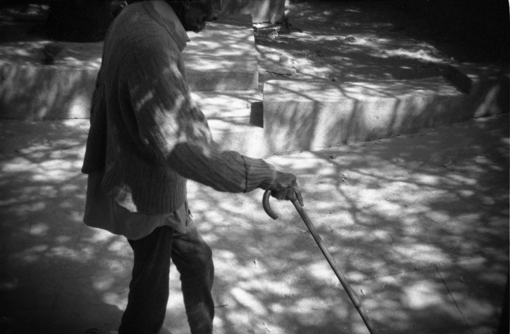 Art and Documentary Photography - Loading ZAL_C012.jpg