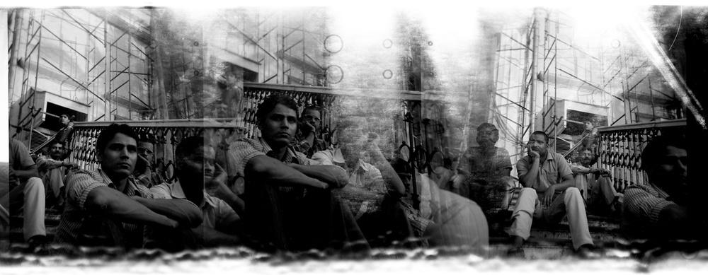 Art and Documentary Photography - Loading ZAL_C24.jpg
