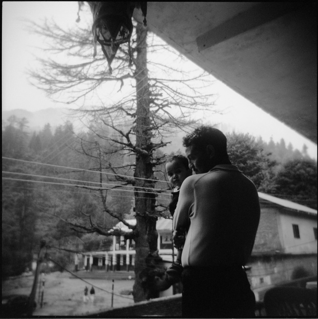 Art and Documentary Photography - Loading ZAL_C030.jpg