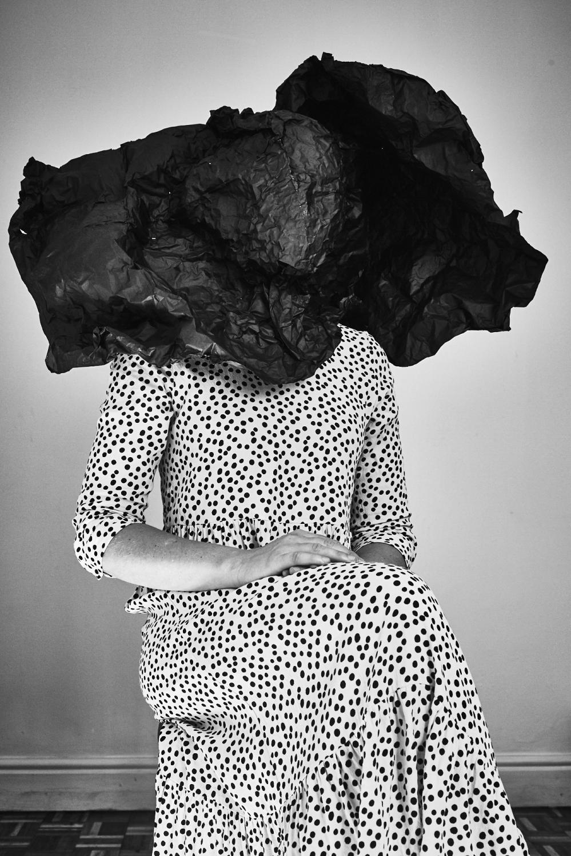 Art and Documentary Photography - Loading Lee-Ann_Olwage_Africa_01.jpg