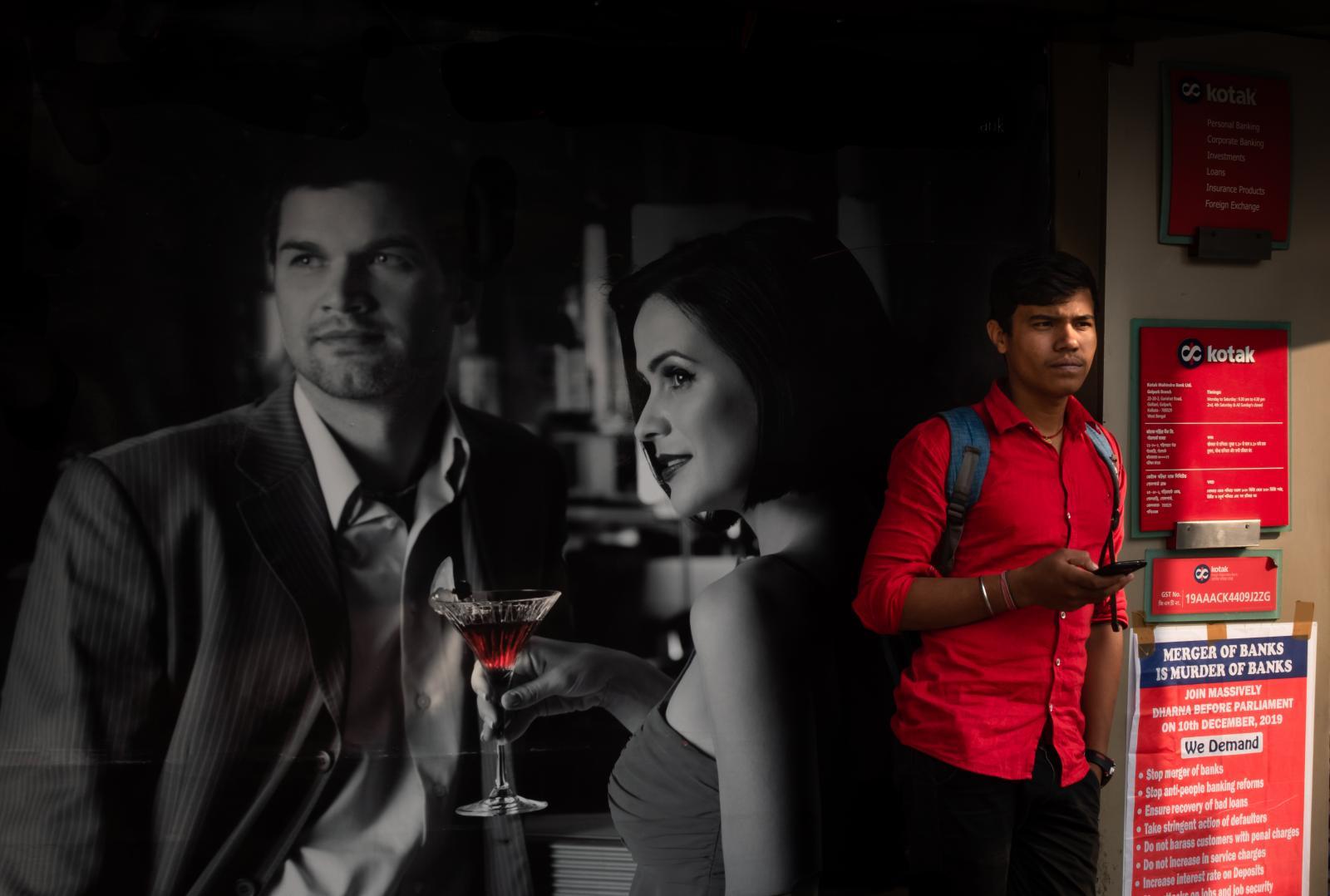 Photography image - Loading 03_PradipMazumder_Interview_Red.jpg