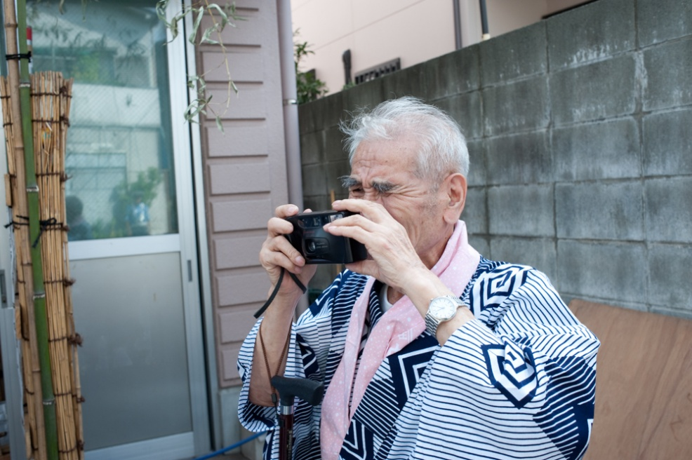 Art and Documentary Photography - Loading celada_iwish_0019.jpg