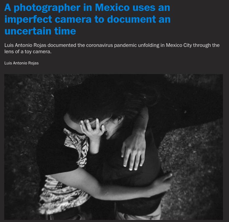 Photography image - Loading Screen_Shot_2020-08-03_at_8.28.06_AM.png