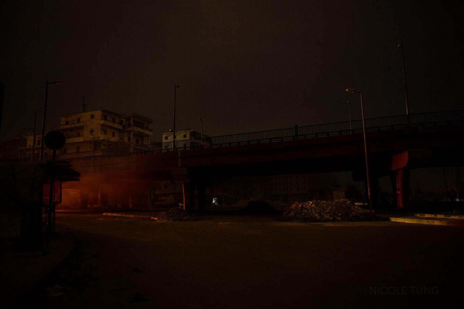 Photography image - Loading NT-SyriaLongNight_01.jpg