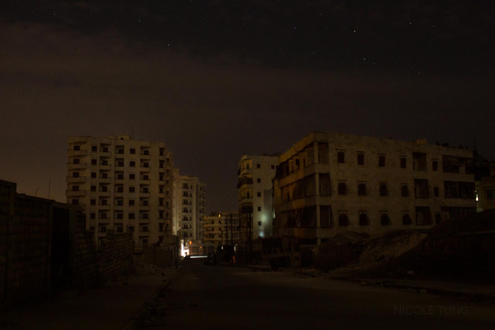 Photography image - Loading NT-SyriaLongNight_02.jpg