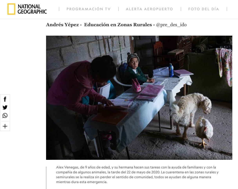 Art and Documentary Photography - Loading Captura_de_Pantalla_2020-08-03_a_la(s)_22.24.46.jpg
