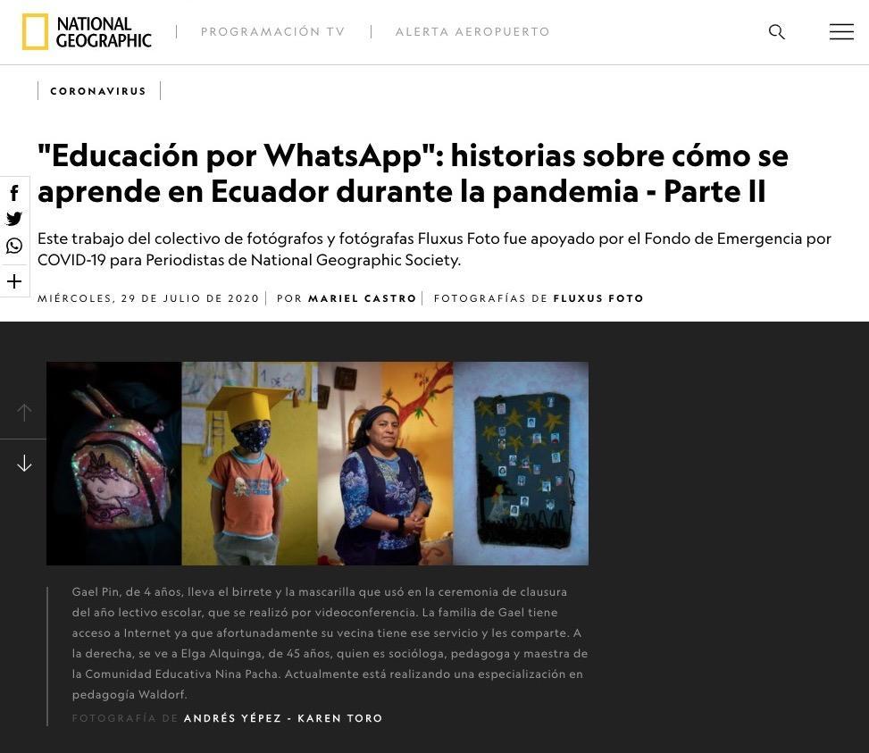 Photography image - Loading Captura_de_Pantalla_2020-08-03_a_la(s)_23.10.49.jpg
