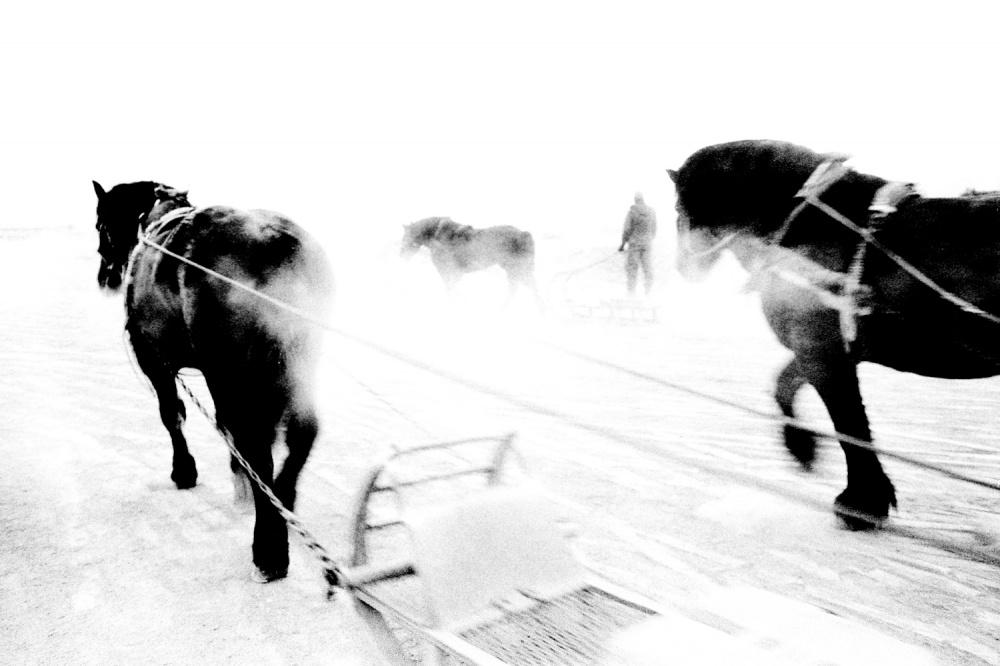 Art and Documentary Photography - Loading 04.jpg